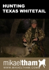 Hunting Texas Whitetail