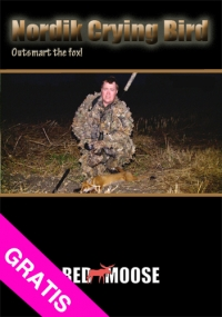 Crying Bird